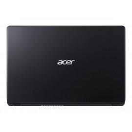 """PORTABLE ACER Aspire """"A315-42-R1DE"""" AMD Ryzen 3 3200U 15.6"""" 8Go 256Go SSD W10"""