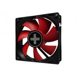VENTILATEUR XILENCE Performance C case fan 92 mm PWM ""