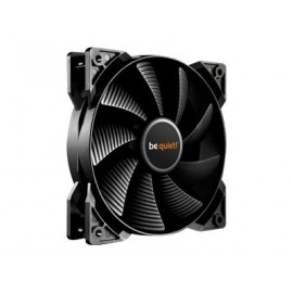 "VENTILATEUR BE QUIET Pure Wings 2 140mm PWM High-Speed ""BL083"""