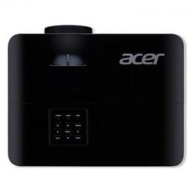 """VIDEOPROJECTEUR ACER """"X168H"""" DLP 3D 3500 lumens 1920x1200"""