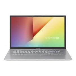 PORTABLE ASUS ''X712FB-AU278T'' Ci5-8265U  8Go- 512 Go SSD
