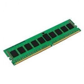 MEMOIRE KINGSTON 4 GB DDR4 2666MHz Module (KCP426NS6/4)
