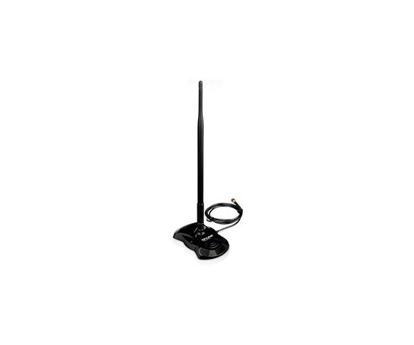 Antenne omnidirectionnelle d'intérieur 8 dBi