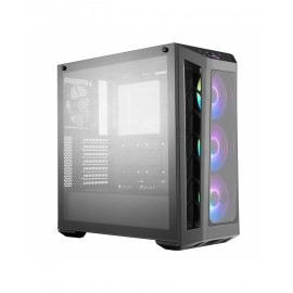 Boîtier PC COOLER MASTER MasterBox MB530P