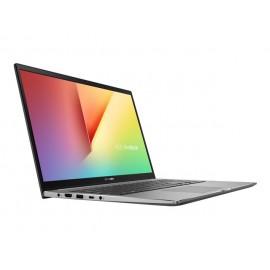 PC Portable ASUS VivoBook S15 - S533EA-BQ019T