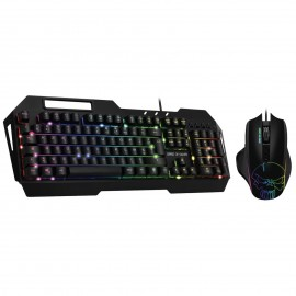 Clavier et Souris filaire SPIRIT OF GAMER - ELITE-MK30 - CLS-EMK30