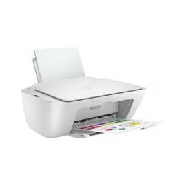 Imprimante Multifonction HP 2710 - 5AR83B