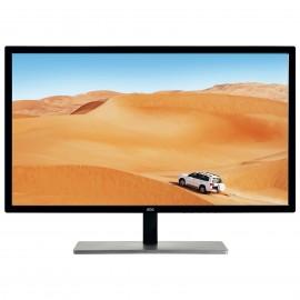 "Ecran PC AOC 31.5"" LED - Q3279VWFD8"