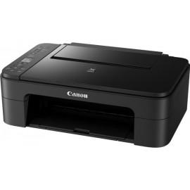Imprimante multifonction Canon PIXMA TS3140