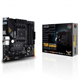 Carte mère ASUS TUF GAMING B550M-PLUS