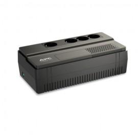 Onduleur APC EASY UPS BV 1 000 VA - BV1000I-GR