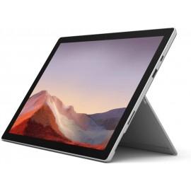 Tablette MICROSOFT Surface Pro 7 - VDH-00003