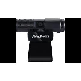 Webcam Avermedia CAM 313 Live Streamer