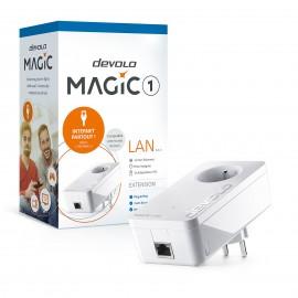 devolo Magic 1 LAN - 8288