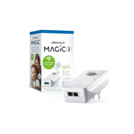 CPL devolo Magic 2 WiFi next - 8611