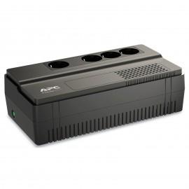 Onduleur APC Easy UPS - référence : BV650I-GR