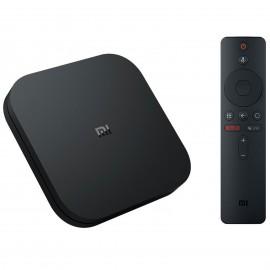 Passerelle multimédia Xiaomi Mi TV Box S Android TV - PFJ4086EU