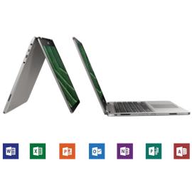Portable ASUS VivoBook Flip 14 + OFFICE PRO PLUS 2019