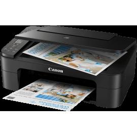 Imprimante jet d'encre multifonction Canon PIXMA TS3340