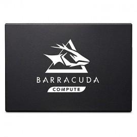 Disque dur Seagate SSD BarraCuda Q1 240 Go - ZA240CV1A001