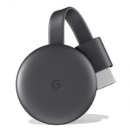 GOOGLE Chromecast 3 - GA00439-FR