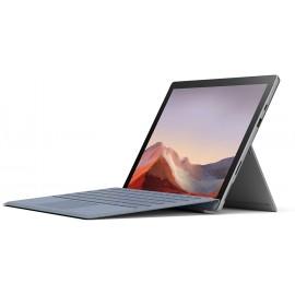 MICROSOFT Surface Pro 7 - VDH-00003