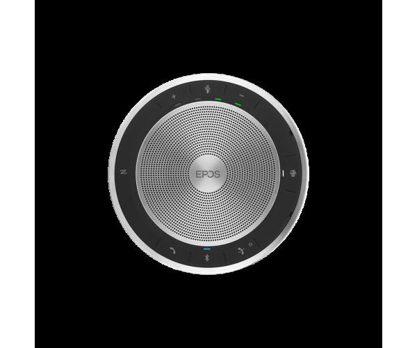 Speakerphone - EPOS EXPAND SP 30T - 1000225
