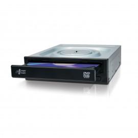 Lecteur/Graveur DVD interne Super Multi DL Serial ATA - Hitachi-LG GH24NSD5.ARAA10B