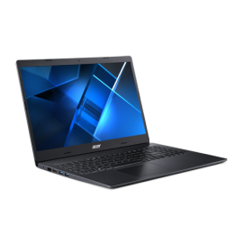PC portable ACER Extensa 15 - EX215-22-R6A7