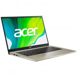 ACER Swift 1 SF114-33-P0N9 14FHD IP N5030 4Go/128Go W10s -Gris