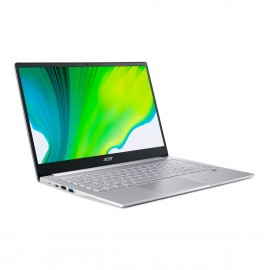 ACER Swift SF314-42-R9US 14 fHD AMD Ryzen 5 4500U 16/512Go SSD W10 Gris