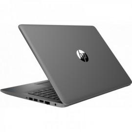 HP - 15-DW1001NK - 27Z73EA/BH4
