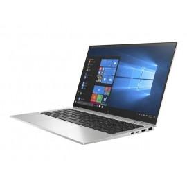 HP EliteBook x360 1040 G7 - 204N9EA/ABF