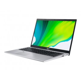 PC Portable ACER Aspire 5 - A515-56-55EN - référence : NX.A1HEF.009