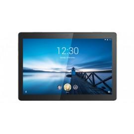 Tablette Lenovo Tab M10
