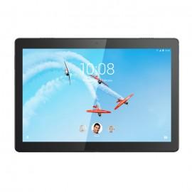 Tablette Lenovo Tab M10 HD - référence : TB-X306F
