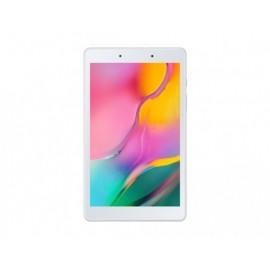 Tablette Samsung Galaxy Tab A - référence : SM-T290NZSA