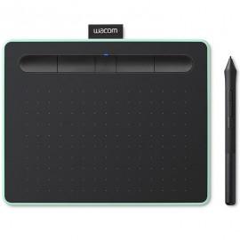 Tablette graphique - Wacom - Intuos M - CTL-6100WLE-S