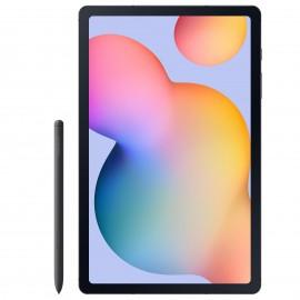 Tablette SAMSUNG Galaxy Tab S6 - référence : SM-P610N