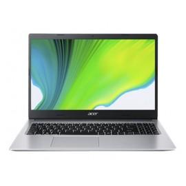 PC Portable Acer Aspire 3 - A315-58-37NX