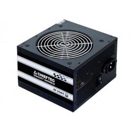Alimentation pour PC de bureau CHIEFTEC SMART SERIES - référence : GPS-500A8