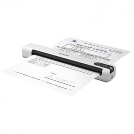 Scanner de document couleur portable Epson WorkForce - référence : DS-70