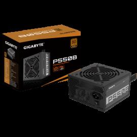 Alimentation pour PC de bureau GIGABYTE - référence : 1200110