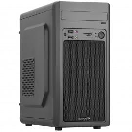 Boîtier pour PC de bureau MaxInPower - référence : BM1084CAL0