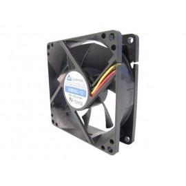 Ventilateur PC CHIEFTEC - AF-925PWM