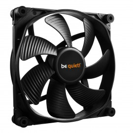Ventilateur pour boîtier PC be quiet! - référence : BL065