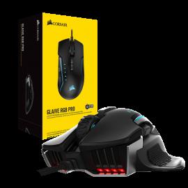 Souris gamer CORSAIR - référence : CH-9302311-EU