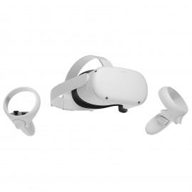 Casque de réalité virtuelle Oculus - référence : 301-00355-01