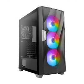 Boitier PC Antec - référence : 0-761345-80070-9