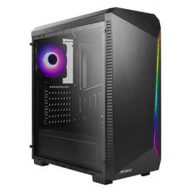 Boitier PC Antec pour gamer - référence :  0-761345-81022-7